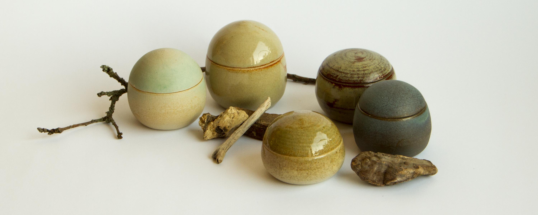 Alice P Ceramics